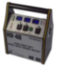 HD 40 1.jpg