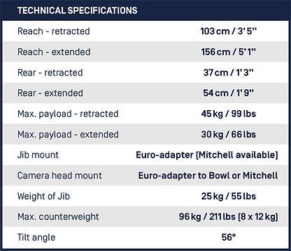 Jibs. Tele Jib. Tech Specs.jpg