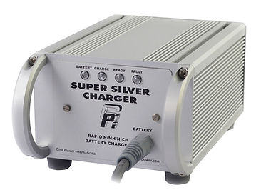 Super Silver 1.jpg