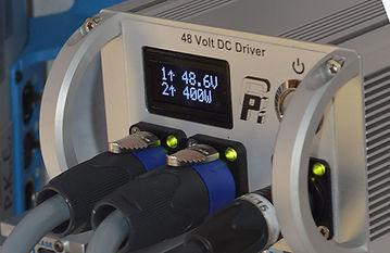 48 Volt DC Driver 2.jpg