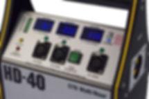 HD 40 2-.jpg