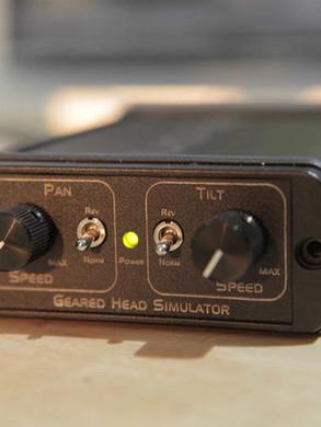 GHS 02.jpg