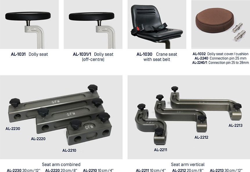 Accessories. Seats and Seat Arms.jpg