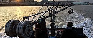 Cranes. GF9. Hero Pic 01.jpg