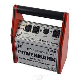 Camera Power 30_01.jpg