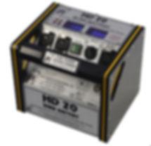 HD20 1.jpg