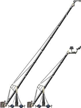 Cranes. GF8 and GF_ Xtn Crane Pics 02.jp