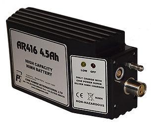 Film onboard batteries.jpg