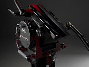 RB-Fluidhead-Atlas-01.jpg