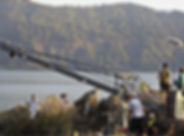 Cranes. GF16 Hero Pic.jpg