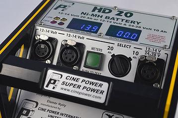 HD20 2.jpg