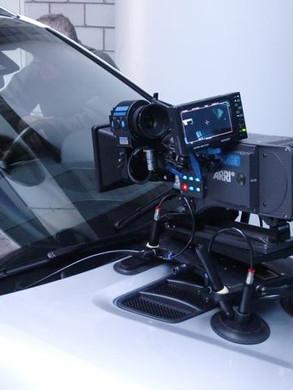 Camera Kit 05.jpg