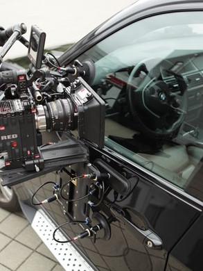 Camera Kit 08.jpg
