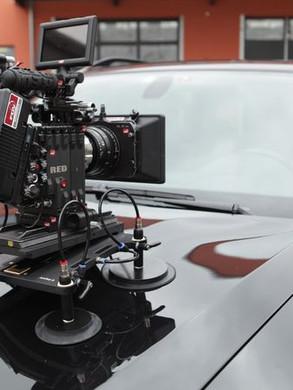 Camera Kit 02.jpg