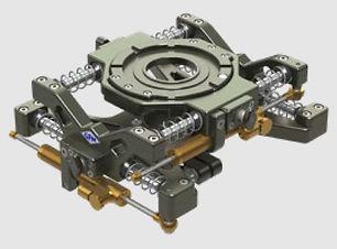 Suspension Rigs. Vibration Isolator.jpg