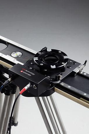 RB-Sliders-Motorised-M-01.jpg