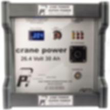 Crane Power 3.jpg