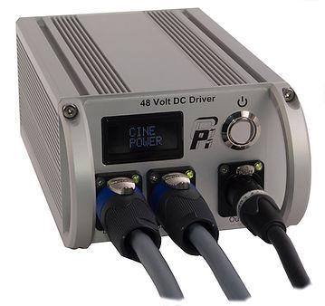 48 Volt DC Driver 1.jpg