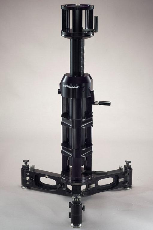 RB-Bazookas-01.jpg