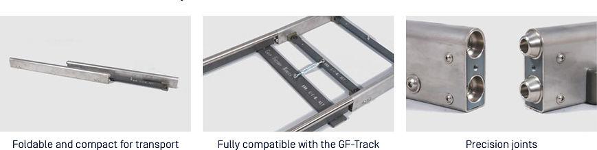Track. GF Steel Track. pic 02.jpg