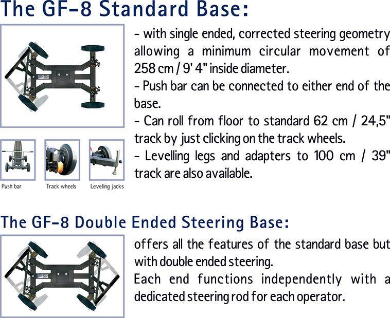 GFM-POSTER_04 Bases.jpg