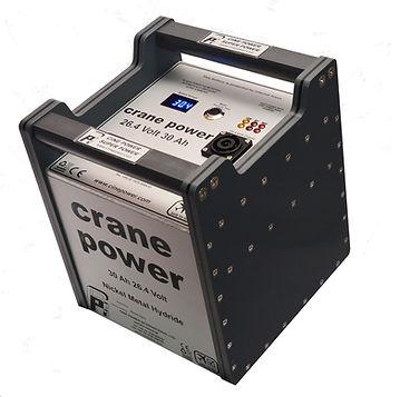Crane Power 1.jpg