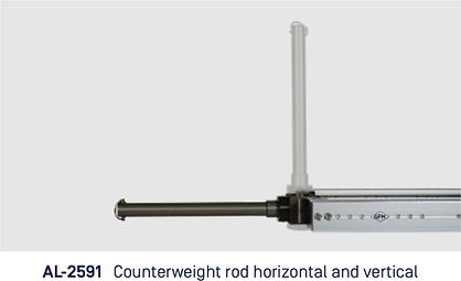 Slider. Counterweight Rod..jpg