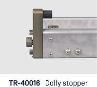 Track. Steel Track. Dolly Stopper.jpg
