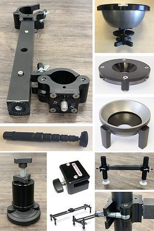 RB-Sliders-Accessories-01A.jpg