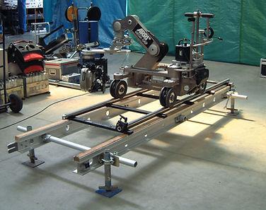 RB-Track-01.jpg