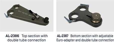 Accessories. 3D Combi Rig 02.jpg