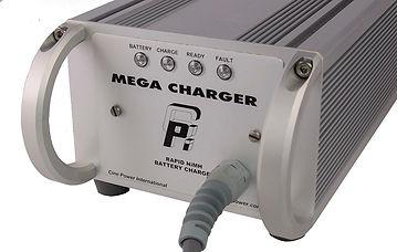 Mega Charger 2.jpg