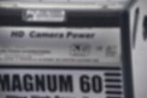 camera magnum60jpeg4.jpg