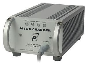 Mega Charger 1.jpg
