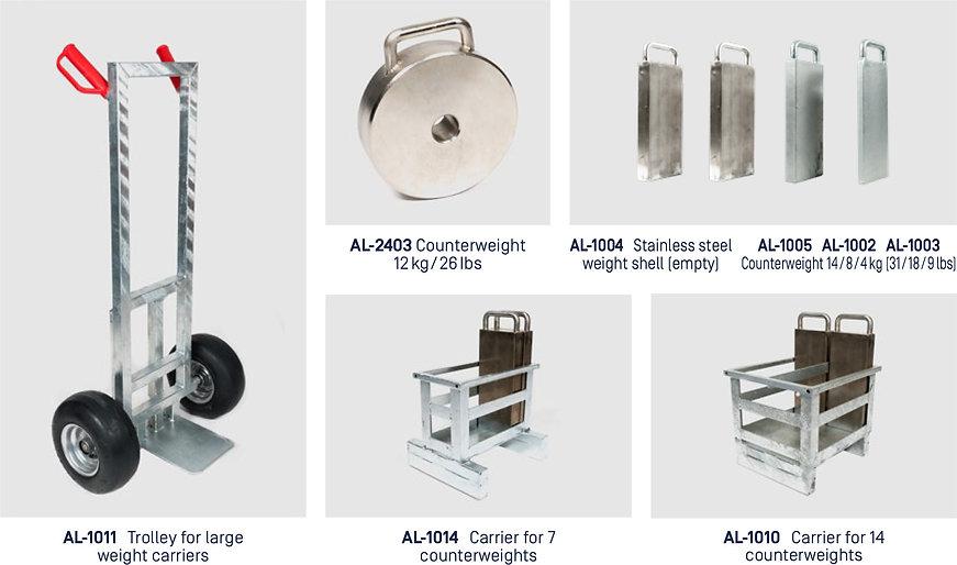 Accessories. Counterweights.jpg
