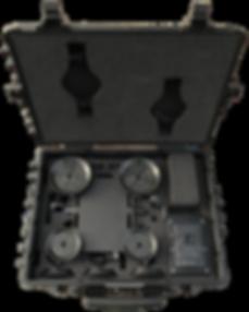Camera Kit 01.png