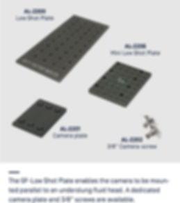 Accessories. Low Shot Plates.jpg