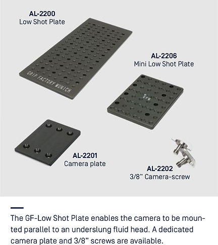 Accessories. Low Shot Plates.jpg