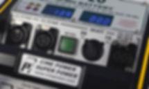 HD20 3.jpg