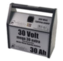 Mega 30 extra 1.jpg