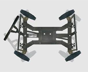 Both Cranes. Connected Steering Base.jpg
