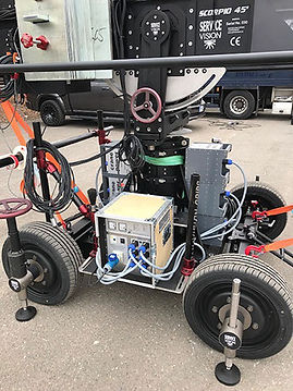 Mobile Energy Systems 4.jpg