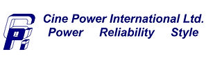 Cine Power International LOGO.jpg