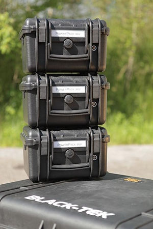 Power Packs 01.jpg
