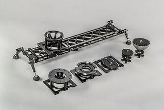 RB-Lightweight Slider-01.jpg