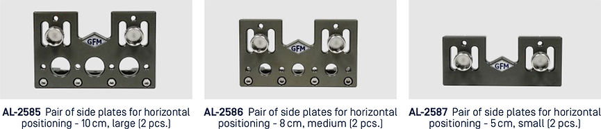 Slidders. Side Plate Options..jpg
