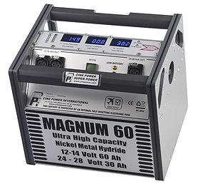 Camera Magnum 60jpeg1.jpg