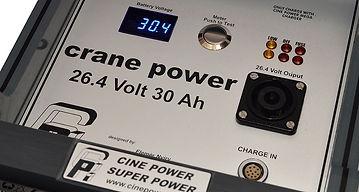 Crane Power 2.jpg