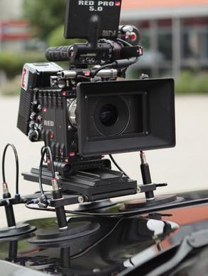 Camera Kit 03 .jpg