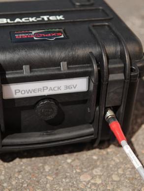 Power Packs 02.jpg